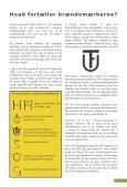 PA S O - Page 5