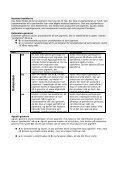 Sådan læser du resultatet af farvegentesten - Dansk PRE Avlsforening - Page 2