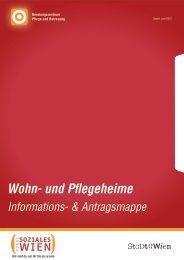 gesamter Inhalt als PDF zum Download - Fonds Soziales Wien