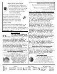 The Catholic Communities of - Page 3
