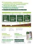 COMPLEMENTI PER LA SEMINA E LA ... - Semillas Sidipal - Page 2