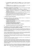 RAPPORT DE PRESENTATION - Page 2
