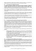 RAPPORT DE PRESENTATION - Page 3