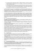 RAPPORT DE PRESENTATION - Page 4