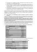 RAPPORT DE PRESENTATION - Page 5