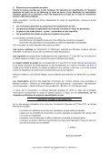 RAPPORT DE PRESENTATION - Page 6
