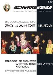 1-10 SchwarzWeiss - Harburger Turnerbund