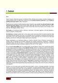 obrazovanja odraslih - Page 6