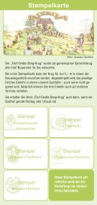Stempelkarte - VGN - Seite 2