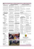 """SIAMSINPAWLPI IMPHAL BLOCK IN """"EXAMINATION ... - Zolengthe - Page 2"""