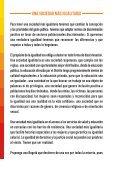 Un acuerdo para sacar a Bogotá adelante - Page 4
