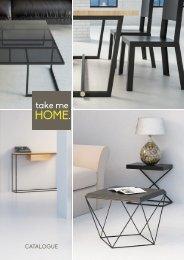 TAKE ME HOME catalogue_eng