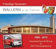 Festschrift-online.pdf