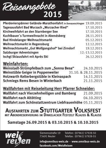 Reiseübersicht Herbst Winter 2015.pdf