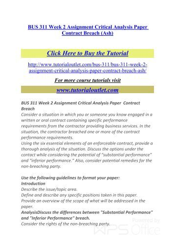 Tips On Writing Conference Papers  English Grammar Rules  Usage