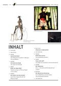 showcases: 04/2014 - Seite 4