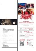 showcases: 04/2014 - Seite 5