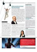 showcases: 04/2014 - Seite 7