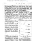 Evaluation ofan in-vitro model for secretion - Gut - Page 2