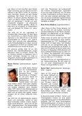 Sindelfingen - Page 2