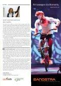 showcases: 03/2014 - Seite 3