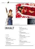 showcases: 03/2014 - Seite 4