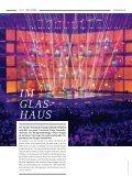 showcases: 03/2014 - Seite 6