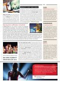 showcases: 03/2014 - Seite 7