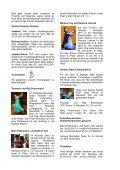Sindelfingen - Page 3
