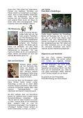 Sindelfingen - Page 4
