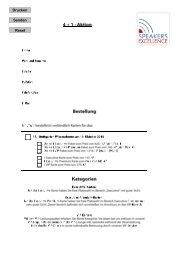 Online-Formular.pdf