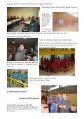 Lire l'article complet - CIBPL - Page 2
