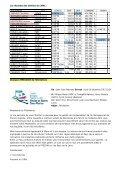 Lire l'article complet - CIBPL - Page 5