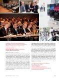 Gemeinsam Zeichen gesetzt - Finanz Informatik - Seite 4