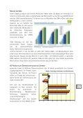 IMMOBILIENMARKETING – ONLINE! - FGW - Seite 2