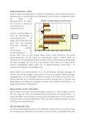 IMMOBILIENMARKETING – ONLINE! - FGW - Seite 3