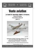 Vente aviation - Page 3