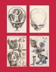 AUTOGRAPHES LIVRES ANCIENS ET MODERNES - Page 2