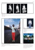 PHOTOGRAPHIES AFRICAINES - Page 7