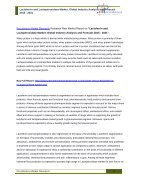lactoferrin and lactoperoxidase market.pdf - Page 2
