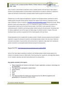 lactoferrin and lactoperoxidase market.pdf - Page 3