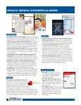 information pharmacists - Page 5