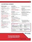Pharmacy Practice - Canadian Healthcare Network - Page 3