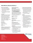 Pharmacy Practice - Canadian Healthcare Network - Page 7