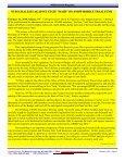 negative - Page 3