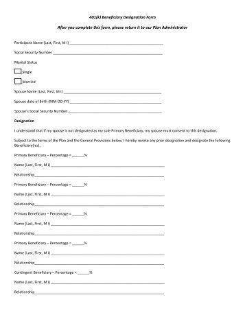 2011 K 1 Instructions For Trust Or Estate Beneficiary Form 1041 Bkd