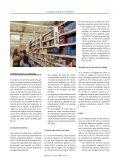 Conforme - Page 3