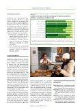 Conforme - Page 7