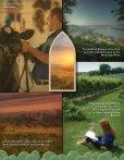 eastern iowa grant wood scenic byway - Northeast Iowa Resource ... - Page 2