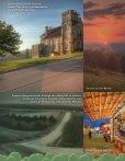 eastern iowa grant wood scenic byway - Northeast Iowa Resource ... - Page 3